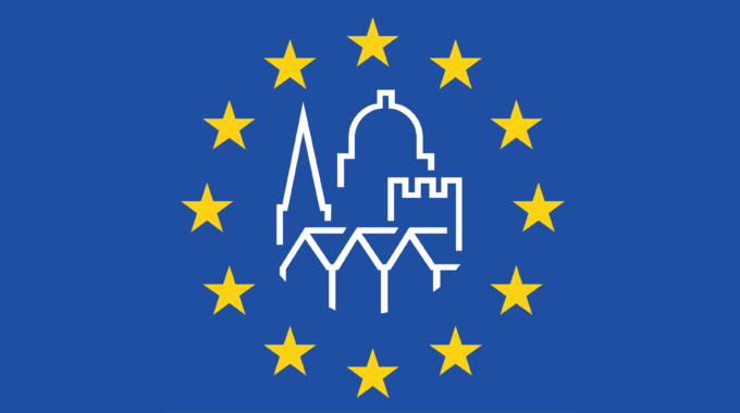 Highlighting Some Of The Events Of The European Heritage Day