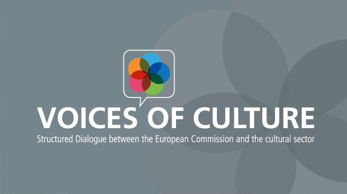 Exploring The Theme: Voices Of Culture And Heritage
